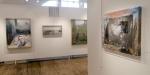 exhibit4