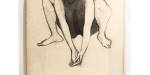 crouching_figure
